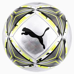 Ballon de foot ftblNXT Spin