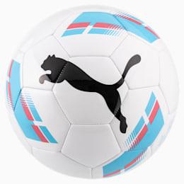ftblNXT Shock Soccer Ball