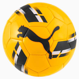 SHOCK Mini Soccer Ball