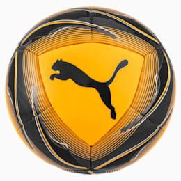 Balón de fútbol Icon Mini