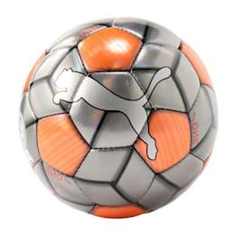プーマ ワン ストラップ サッカーボール SC