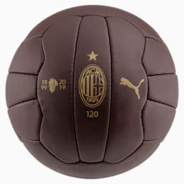 AC Milan 120-jarig bestaan fanbal