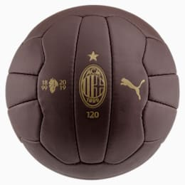 AC Milan 120th Anniversary Fan Ball