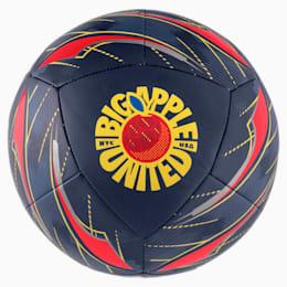 Pallone da football New York della linea Influence