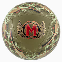 Pallone da football New York della linea Influence