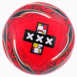 Balón de fútbol New York Influence Pack