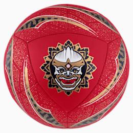 Ballon Influence Pack