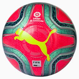 LA LIGA 1 サッカーボール FIFA QUALITY PRO