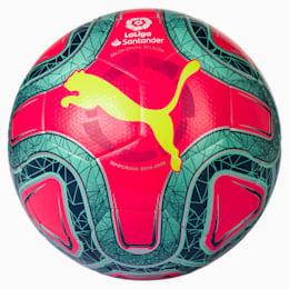 Pallone LaLiga 1 HYBRID (Dimple)