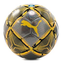 プーマ スピン サッカー ボール SC