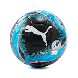 プーマ アイコン サッカー ボール SC