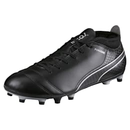 ONE 17.4 FG Men's Football Boots