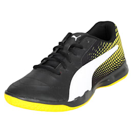 Veloz Indoor NG Training Shoes