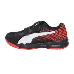Veloz Indoor NG V Kids' Training Shoes
