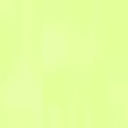PUMA Spirit AG Jr, Yellow-Red-Black, swatch-IND
