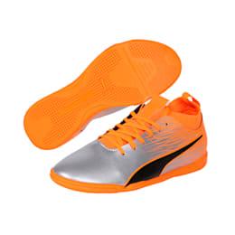 evoKNIT FBT II Men's Football Boots
