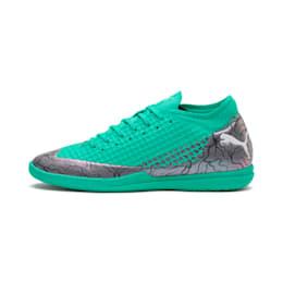 FUTURE 2.4 IT  Football Shoes