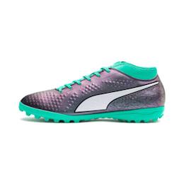 ONE 4 ILLUMINATE Synthetic TT  Football Boots