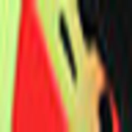 evoSPEED 18.1 crickBowl Fade, Scarlet-Black-Yellow-White, swatch-IND