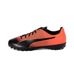 PUMA Spirit II TT Men's Football Boots
