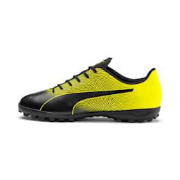 Zapatos de fútbol PUMA Spirit II TT para hombre