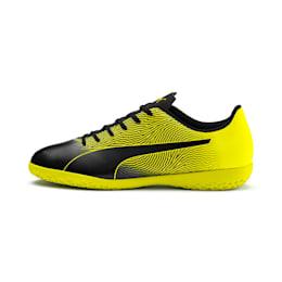 PUMA Spirit II IT Men's Soccer Shoes