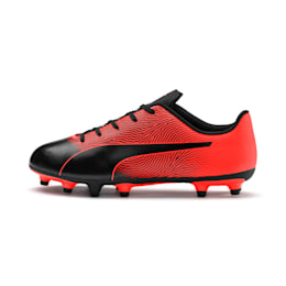 PUMA Spirit II FG Youth Football Boots