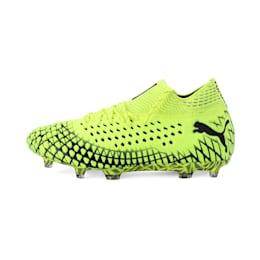 FUTURE 4.1 NETFIT FG/AG Men's Football Boots