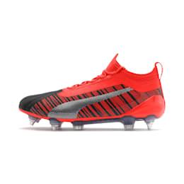 PUMA ONE 5.1 MxSG Football Boots