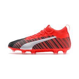 Chaussure de foot PUMA ONE 5.2 FG/AG pour homme
