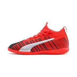FUTURE ONE 5.3 IT fodboldstøvler