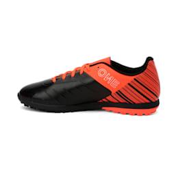 PUMA ONE 5.4 TT Men's Football Boots
