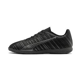 Zapatos de fútbol PUMA ONE 5.4 IT para hombre