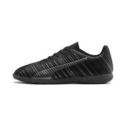 PUMA ONE 5.4 IT Men's Soccer Shoes