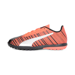 PUMA ONE 5.4 TT Youth Football Boots