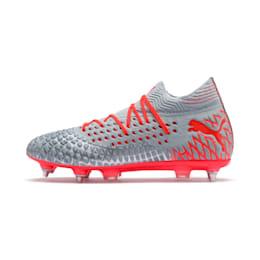 FUTURE 4.1 NETFIT MxSG voetbalschoenen