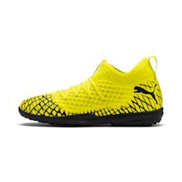 Zapatos de fútbol FUTURE 4.3 NETFIT TT para hombre