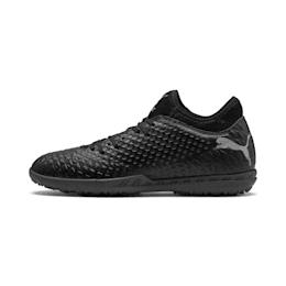 Chaussure de foot FUTURE 4.4 TT pour homme