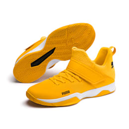 Rise XT EH 3 Sneaker