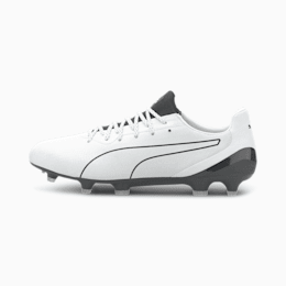 KING Platinum Lazertouch FG/AG Men's Football Boots