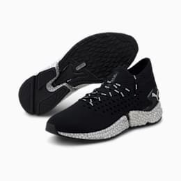 FUTURE Orbiter BALR. Men's Football Trainers