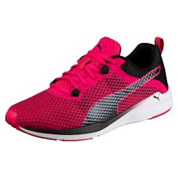 Pulse IGNITE XT Women's Training Shoes