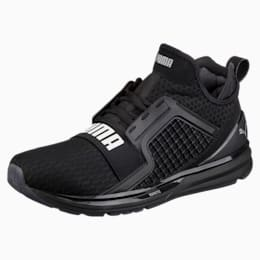 IGNITE Limitless Men's Running Shoes