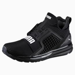 2zapatos puma ignite