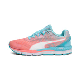 Speed 600 IGNITE 2 Wn, Nrgy Peach-Turquoise-White, small-IND