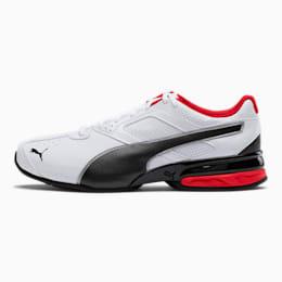 Tazon 6 FM Men's Sneakers