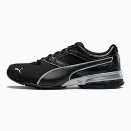 Tazon 6 FM Men's Sneakers, Puma Black-puma silver, small