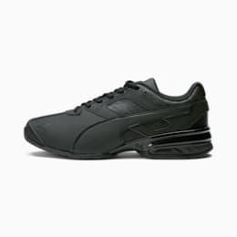 Tazon 6 Fracture FM Men's Sneakers, Puma Black, small