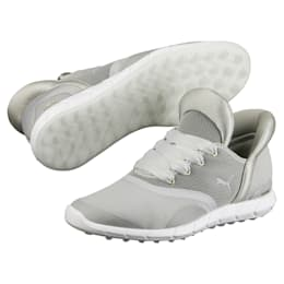 IGNITE Statement Women's Golf Shoes