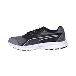 Essential Runner Men's Running Shoes
